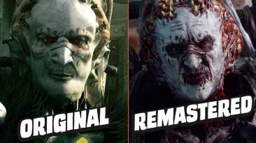 Разница в 20 лет - появилось сравнение всех роликов из Diablo 2 Resurrected и оригинальной игры
