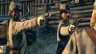 Call of Juarez: Bound in Blood придет в Россию