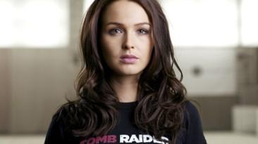 Новый фильм по Tomb Raider станет точно таким же перезапуском, как и игра
