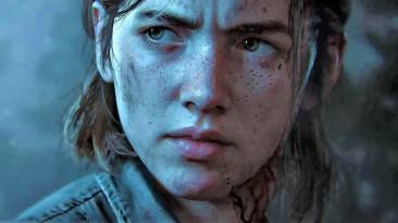 """Вот вам и спин-офф: """"Человек-паук: Майлз Моралес"""" уже обошел The Last of Us Part II по общей выручке от продаж в США"""