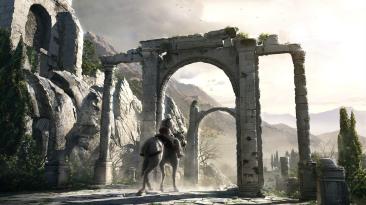 Арт-директор Assassin's Creed покинул Ubisoft