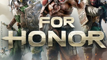 """For Honor """"Soundtrack"""""""