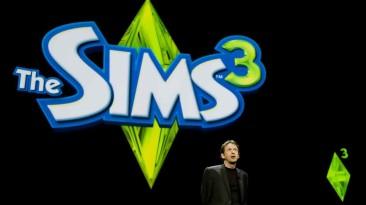 Мобильный издатель Jam City нанял руководителя разработки The Sims