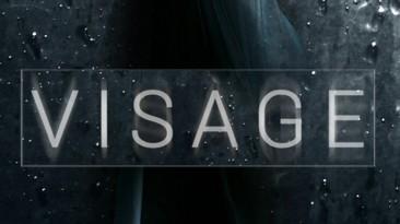 Visage: Таблица для Cheat Engine [UPD: 03.11.2020] {VampTY}
