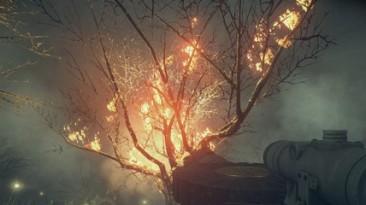 """Battlefield Hardline: как получить """"оружие синдиката"""""""