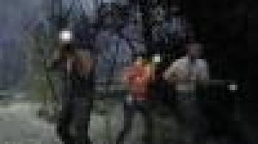 Демо-версия Left 4 Dead лишилась режима split-screen