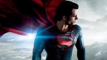 """Генри Кавилл должен вернуться к роли Супермена во """"Флэше"""" Андреса Мускетии"""