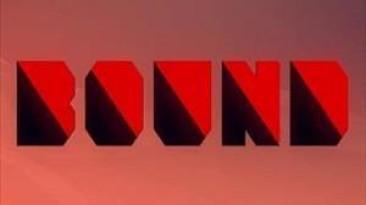 "Bound ""Музыка из трейлера"""