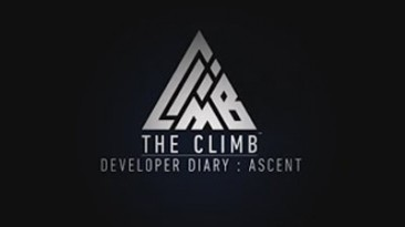 The Climb - Дневники разработки #2: Особенности создания VR-игры