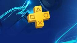 Бесплатная раздача для подписчиков PS Plus: Пользователям PlayStation 4 дарят игры декабря на сумму в 3767 рублей