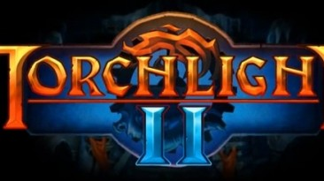 Torchlight 2 продалась тиражом более 1 миллиона копий