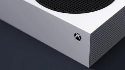 Рынок вряд ли будет поддерживать связку Xbox Series X S. Мнение THQ Nordic
