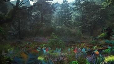 Разработчики Areal винят конкурентов и Русских в заморозке Kickstarter-кампании