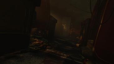 """Amnesia: Rebirth обещает более глубокий вид ужаса, который """"растет со временем"""""""
