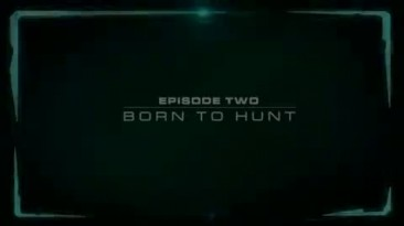 "Defiance ""Трейлер Ark Hunter Chronicles, Episode 2- Born to Hunt"""