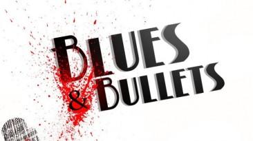 Русификатор Blues and Bullets 1.0.3 от 10.08.15 (текст)