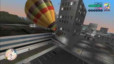 GTA Stories: Vice City Deluxe - ЛЕГЕНДА МОДОВ ГТА (Обзор, история)