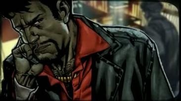 "Crimecraft: Bleedout ""Episode 2 Official Trailer"""