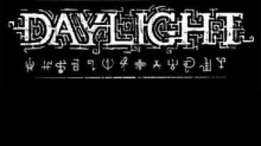 Русификатор Daylight (звук, от команды ZOG)