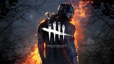 Dead by Daylight стала временно бесплатной в Steam