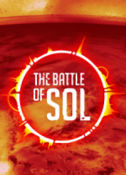 Battle of Sol