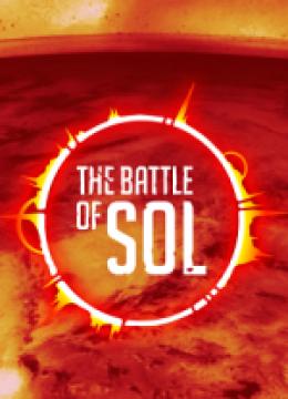 Battle of Sol