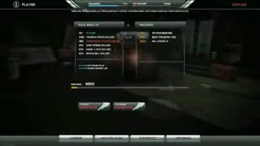 Death Rally - релизный трейлер