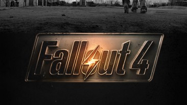 "Fallout 4 ""Update 1.10.114.0"""