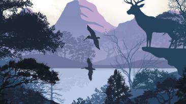 В Steam началась распродажа в честь Всемирного дня охраны природы