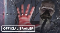 """Cryospace - это новый изометрический хоррор, в значительной степени вдохновленный """"Чужим"""" и романами Филипа К. Дика"""
