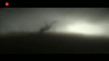 Видеообзор - F.E.A.R. 2: Project Origin