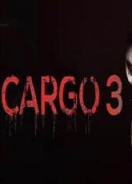 Обложка игры Cargo 3