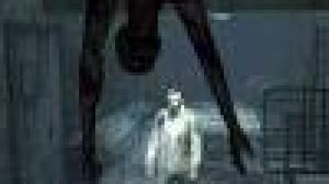 Релиз Silent Hill: Homecoming перенесен на ноябрь