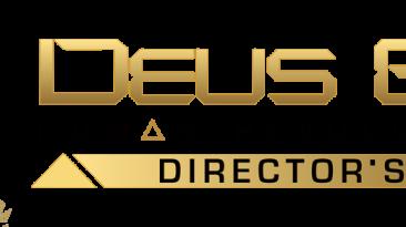 Deus Ex - Human Revolution: Русификатор [Полная локализация]