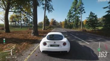 Forza Horizon 4 Ultimate издание, стоит ли своих 6 990 р?