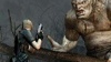 Resident Evil 4 и Resident Evil Code: Veronica X станут частью HD-мира этой осенью