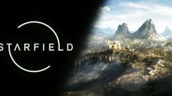 Тодд Говард обещает масштабные изменения игрового движка для TES VI и Starfield