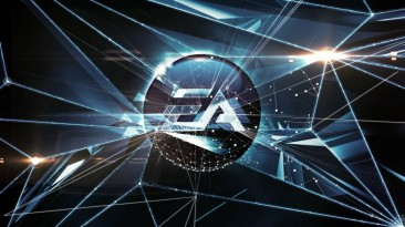 EA получила патент на использование нейронной сети для создания ландшафта для видеоигр