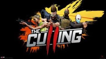 The Culling 2 удалили с PS Store спустя неделю продаж