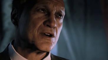 Трейлер Mafia III: Definitive Edition утек в сеть