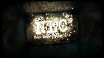 """S.T.A.L.K.E.R.: Shadow of Chernobyl """"NLC 7 Build 3.0"""""""