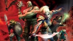 Перед выходом нового дополнения для EverQuest II появятся свежие игровые события