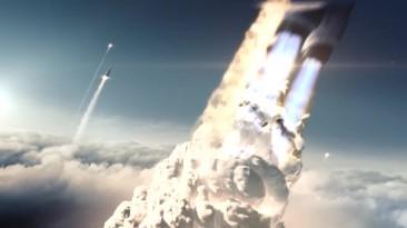 Sid Meier's Civilization: Beyond Earth — Rising Tide: Трейлер «Новый пейзаж дипломатии»