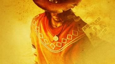 Call of Juarez: Bound in Blood и Call of Juarez: Gunslinger вышли в GOG