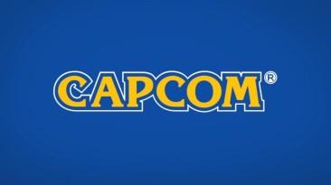 Capcom объявила о рекордных финансовых результатах благодаря Resident Evil Village и Monster Hunter Rise