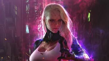 CDPR: Cyberpunk 2077 близка к возвращению в PS Store