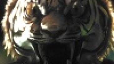 """""""Дьявольская подача"""" для Xbox 360"""
