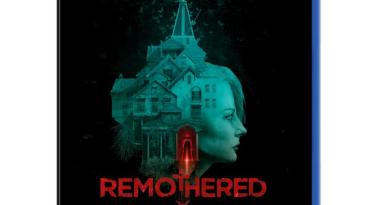 Игра Remothered: Tormented Fathers получит физическое издание для консолей