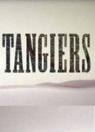 Обложка игры Tangiers