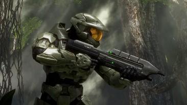 Halo 2 и Halo 3 получили официальные инструменты для модификаций